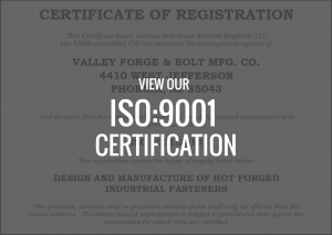 ISO-registration2015-01