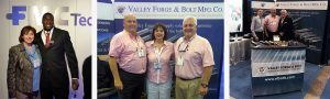 VF Bolts Offshore-Tech-Conference-2015