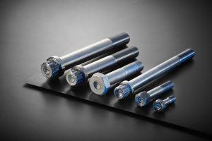 Maxbolt-load-indicating-fastener