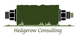 VFB outlet-hedgerow-consulting