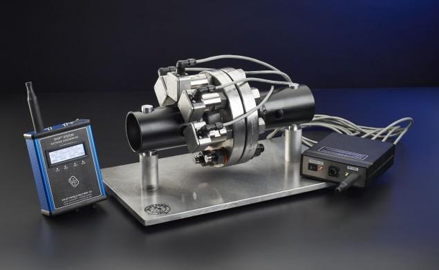 WiredWireless Prototype 35357