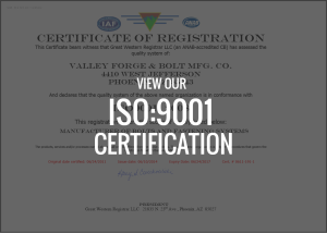 ISO-registration2