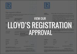 Lloyd's-Approval2