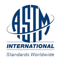 ASTM-navy