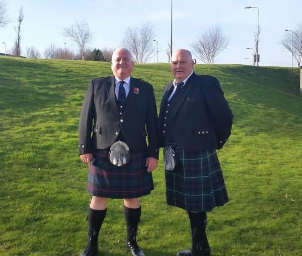 Bill-Barry-Kilts-Aberdeen2016