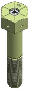 LB-Foster-02