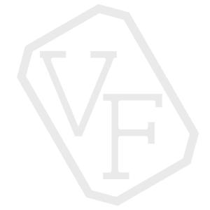 vf_logo_white