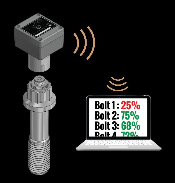 Wifi-Probe-V2