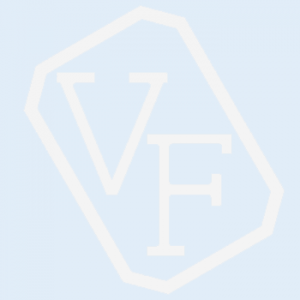 VF_LOGO_Even