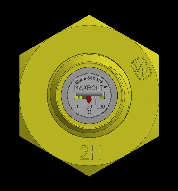 petrochem-hex-1711001-2