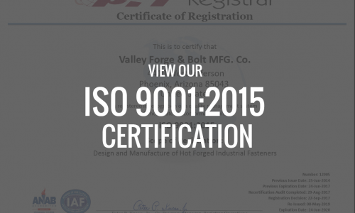 ISO-registration2015-02-01